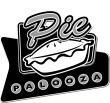 Let's Have Some Pie!