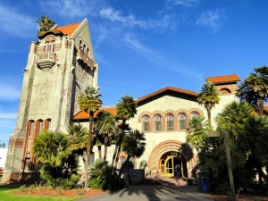 san-jose-state-university-106865_640