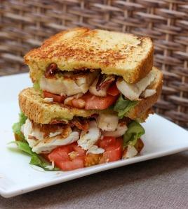 sandwich-696417_960_720